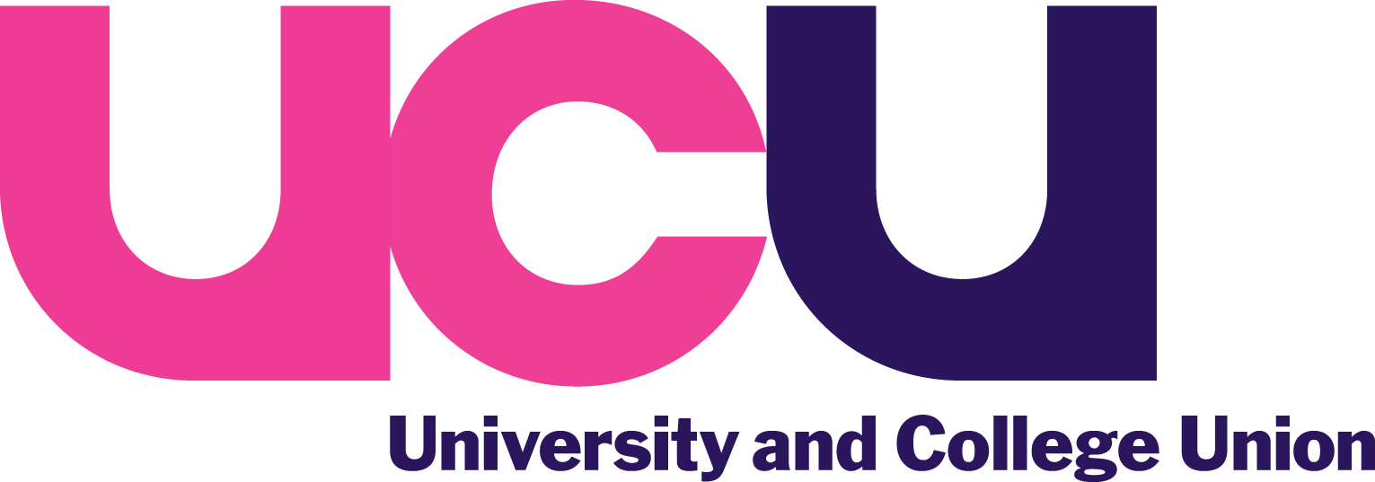 UCU: Helping you in your career