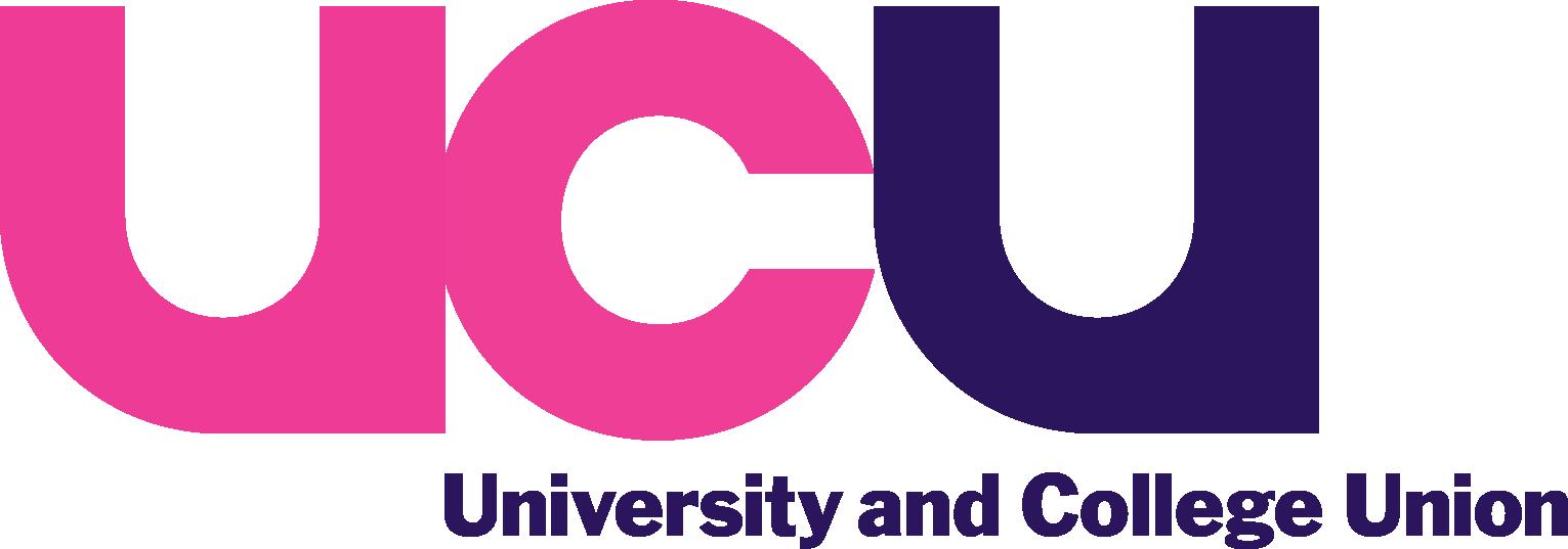 UCU: Helping you in your career